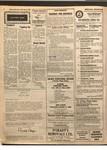 Galway Advertiser 1984/1984_08_30/GA_30081984_E1_016.pdf