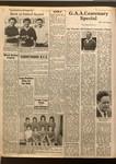 Galway Advertiser 1984/1984_08_30/GA_30081984_E1_008.pdf