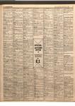 Galway Advertiser 1984/1984_08_30/GA_30081984_E1_019.pdf
