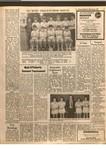 Galway Advertiser 1984/1984_08_30/GA_30081984_E1_009.pdf