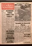 Galway Advertiser 1984/1984_08_30/GA_30081984_E1_001.pdf