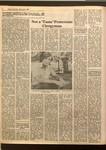 Galway Advertiser 1984/1984_08_30/GA_30081984_E1_010.pdf