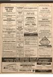 Galway Advertiser 1984/1984_08_30/GA_30081984_E1_017.pdf