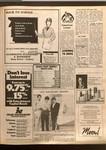 Galway Advertiser 1984/1984_08_30/GA_30081984_E1_005.pdf