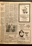 Galway Advertiser 1984/1984_08_30/GA_30081984_E1_002.pdf