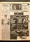 Galway Advertiser 1984/1984_08_30/GA_30081984_E1_003.pdf
