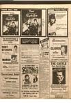 Galway Advertiser 1984/1984_08_30/GA_30081984_E1_013.pdf