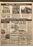 Galway Advertiser 1984/1984_08_30/GA_30081984_E1_018.pdf