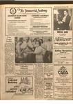 Galway Advertiser 1984/1984_08_30/GA_30081984_E1_011.pdf