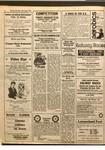 Galway Advertiser 1984/1984_08_30/GA_30081984_E1_014.pdf
