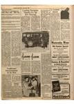 Galway Advertiser 1984/1984_07_19/GA_19071984_E1_010.pdf