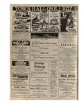 Galway Advertiser 1972/1972_11_09/GA_09111972_E1_004.pdf