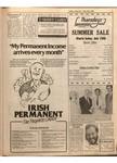Galway Advertiser 1984/1984_07_19/GA_19071984_E1_007.pdf