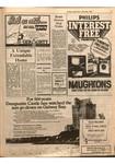 Galway Advertiser 1984/1984_07_19/GA_19071984_E1_011.pdf