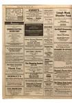 Galway Advertiser 1984/1984_07_19/GA_19071984_E1_016.pdf
