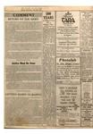 Galway Advertiser 1984/1984_07_19/GA_19071984_E1_006.pdf
