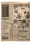 Galway Advertiser 1984/1984_07_19/GA_19071984_E1_024.pdf