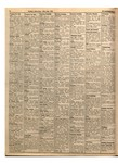Galway Advertiser 1984/1984_07_19/GA_19071984_E1_022.pdf