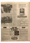 Galway Advertiser 1984/1984_07_19/GA_19071984_E1_004.pdf