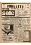 Galway Advertiser 1984/1984_07_19/GA_19071984_E1_009.pdf