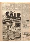 Galway Advertiser 1984/1984_07_19/GA_19071984_E1_003.pdf