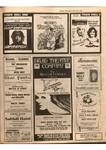 Galway Advertiser 1984/1984_07_19/GA_19071984_E1_013.pdf