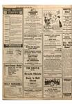 Galway Advertiser 1984/1984_07_19/GA_19071984_E1_018.pdf