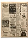 Galway Advertiser 1984/1984_07_19/GA_19071984_E1_014.pdf