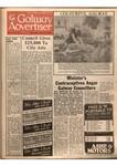 Galway Advertiser 1984/1984_07_19/GA_19071984_E1_001.pdf