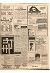 Galway Advertiser 1984/1984_07_19/GA_19071984_E1_023.pdf