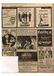 Galway Advertiser 1984/1984_07_19/GA_19071984_E1_012.pdf