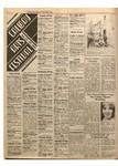 Galway Advertiser 1984/1984_07_19/GA_19071984_E1_008.pdf