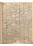 Galway Advertiser 1984/1984_07_19/GA_19071984_E1_019.pdf