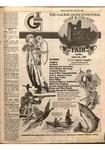 Galway Advertiser 1984/1984_07_19/GA_19071984_E1_005.pdf