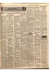 Galway Advertiser 1984/1984_07_19/GA_19071984_E1_015.pdf
