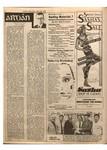 Galway Advertiser 1984/1984_07_19/GA_19071984_E1_002.pdf