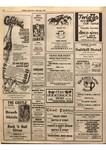 Galway Advertiser 1984/1984_07_26/GA_26071984_E1_014.pdf