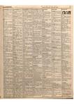 Galway Advertiser 1984/1984_07_26/GA_26071984_E1_019.pdf