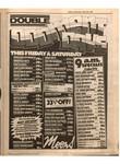 Galway Advertiser 1984/1984_07_26/GA_26071984_E1_003.pdf
