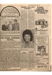 Galway Advertiser 1984/1984_07_26/GA_26071984_E1_009.pdf
