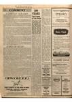 Galway Advertiser 1984/1984_07_26/GA_26071984_E1_006.pdf