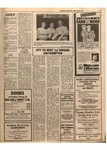 Galway Advertiser 1984/1984_07_26/GA_26071984_E1_011.pdf