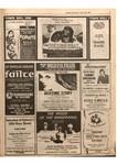 Galway Advertiser 1984/1984_07_26/GA_26071984_E1_013.pdf