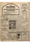 Galway Advertiser 1984/1984_07_26/GA_26071984_E1_018.pdf