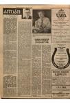 Galway Advertiser 1984/1984_07_26/GA_26071984_E1_002.pdf