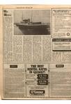 Galway Advertiser 1984/1984_07_26/GA_26071984_E1_004.pdf