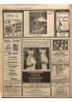 Galway Advertiser 1984/1984_07_26/GA_26071984_E1_012.pdf