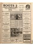 Galway Advertiser 1984/1984_07_26/GA_26071984_E1_005.pdf
