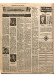 Galway Advertiser 1984/1984_07_26/GA_26071984_E1_010.pdf