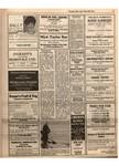 Galway Advertiser 1984/1984_07_26/GA_26071984_E1_017.pdf